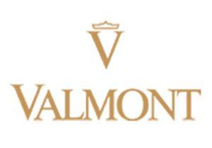 valmont_logo